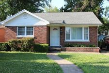 1929 E Chandler Ave, Evansville, IN 47714