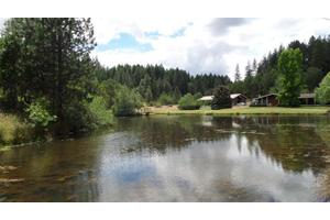 9500 Butte Falls Hwy, Eagle Point, OR 97524