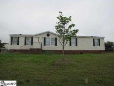 104 Old Homestead Rd, Greenville, SC 29611