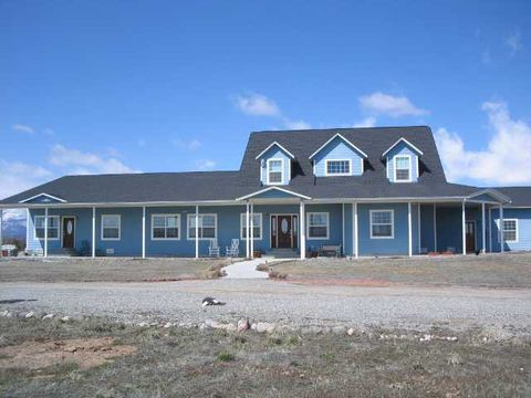 Photo of 1552 Sw Painted Fork Rd, Cedaredge, CO 81413