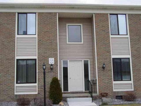 Homes For Sale Near Marysville Mi