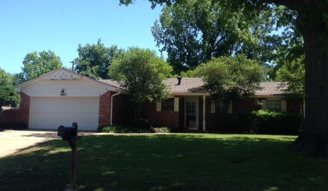 Homes For Sale By Owner In Ponca City Ok
