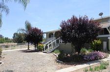 24453 Orange St, Menifee, CA 92584