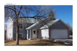 1036 Bitterbrush Ln, Fort Collins, CO 80526
