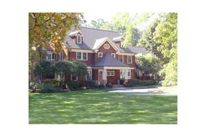 Photo of 76 Cat Rock Road,Cos Cob, CT 06807