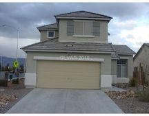 3904 Yellow Mandarin Ave, North Las Vegas, NV 89081