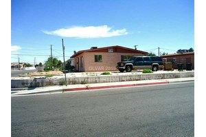 2723 Judson Ave, North Las Vegas, NV 89030