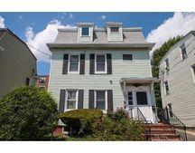 11 Parker St Unit 3, Boston, MA 02129