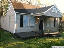 203 Fairy Ave, Hueytown, AL 35023