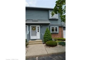 102 Sand Stone Dr Unit 102, S Windsor, CT 06074