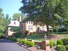 Photo of 8700 Butterfield AVE, Henrico, VA 23229