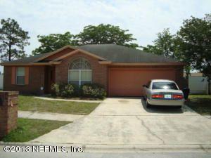 2221 Mareeba Rd E, Jacksonville, FL