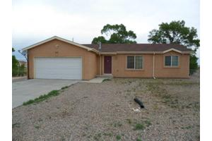 551 E Datura Dr, Pueblo West, CO 81007