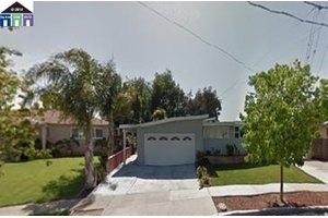 30479 Carroll Ave, Hayward, CA 94544