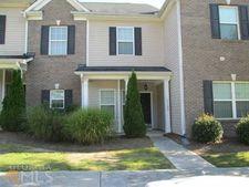 2555 Flat Shoals Rd Apt 3302, Atlanta, GA 30349