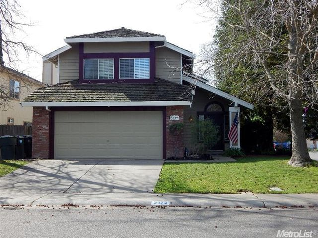 3232 groveland way antelope ca 95843 home for sale and