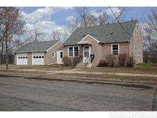 225 1St Ave S, South St. Paul, MN 55075