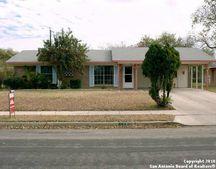 3330 Willowwood Blvd, San Antonio, TX 78219