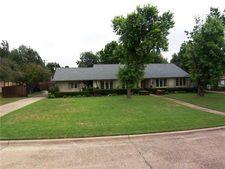 11342 Crestline Ave, Dallas, TX 75229