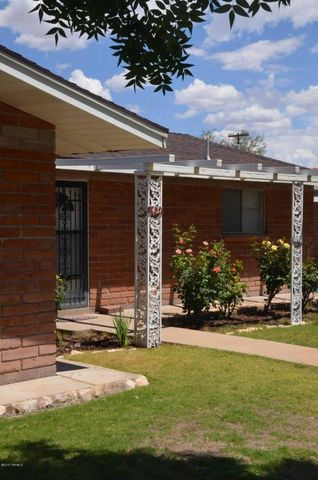 431 n bowie ave willcox az 85643 home for sale and real estate listing