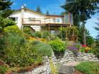 90209 NORTH FORK LN, Myrtle Point, OR 97458