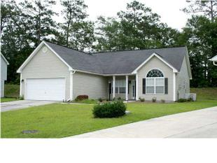 241 Highwoods Plantation Ave, Summerville, SC 29485