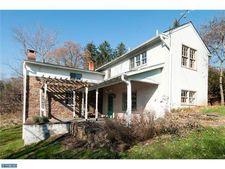1706 Berks Rd, Worcester, PA 19403
