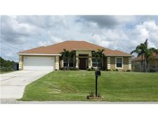 2508 24th St W, Lehigh Acres, FL 33971
