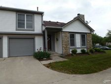 6017 Sawmill Woods Dr, Fort Wayne, IN 46835