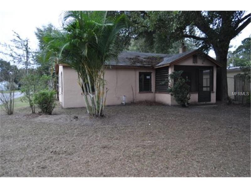 120 Florida Ave Winter Garden Fl 34787