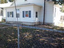 1701 Central Ave, Kearney, NE 68847