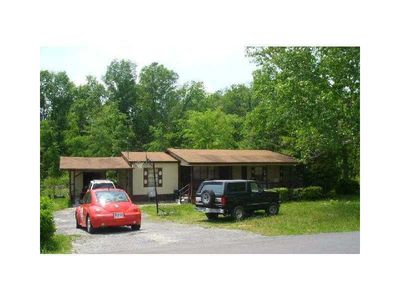 1186 Newtown Creek Loop Ne, Calhoun, GA