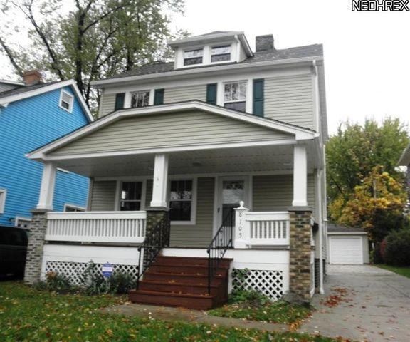 Garfield Heights, Ohio Local News -