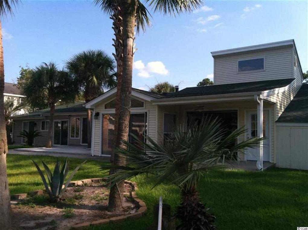 South Carolina Property Tax