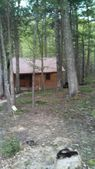 457 Black Bear Ridge Rd, Campton, KY 41301