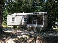 1454 Bonner Ave, Columbia, SC 29204