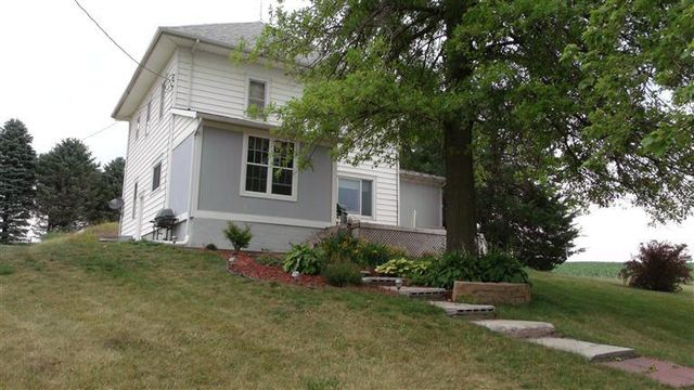 2705 Newby Ave, Haverhill, IA