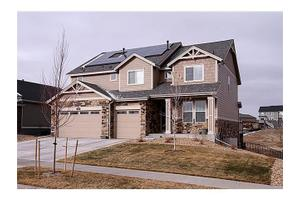 8159 S Blackstone Pkwy, Aurora, CO 80016