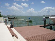 179 Punta Vista Dr, St Pete Beach, FL 33706