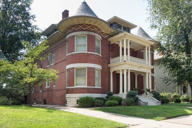 807 se first st evansville in 47713 home for sale and