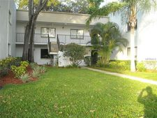 2375 Fox Chase Blvd Apt 260, Palm Harbor, FL 34683