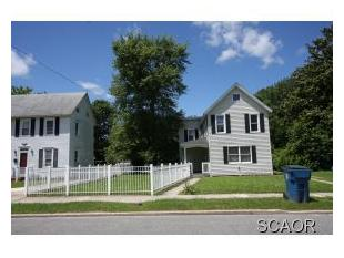 211 Weiner Ave, Harrington, DE