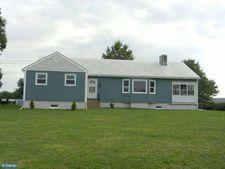 1880 Weavertown Rd, Douglassville, PA 19518