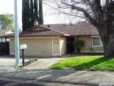 2430 Pinnacles Dr, Rocklin, CA 95677