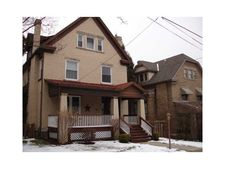 555 2nd St, Butler, PA 16001