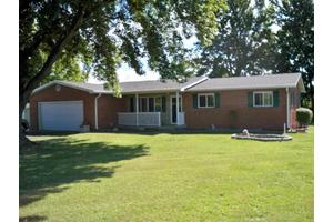 6789 N Erickson St, Terre Haute, IN 47805