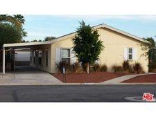 39180 Palm Greens Pkwy, Palm Desert, CA 92260