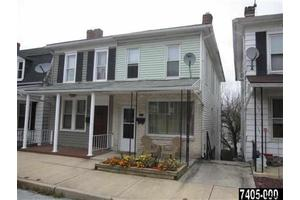 223 Wise Ave, Red Lion, PA 17356