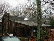 1625 Rustic Homes Ln, Signal Mountain, TN 37377