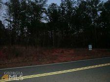 2395 Highway 42 S, Flovilla, GA 30216